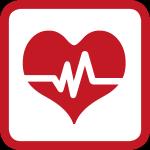 icon-point-of-fitness-gesundheitstraining